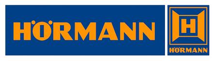 hormann787